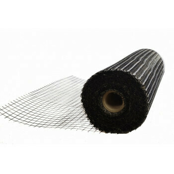 Сетка базальтовая СБС 50/50-25*25 (1м)
