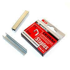 Скобы для степлера 14мм (Тип 53)
