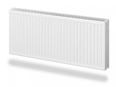 Радиатор LEMAX  22 500*500