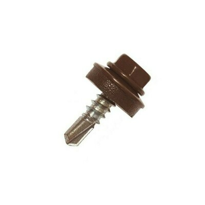 КС 5,5*19 RAL-8017 шоколад (250) 1шт.-2,10руб.