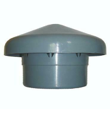 Зонт вентиляционный D=110мм