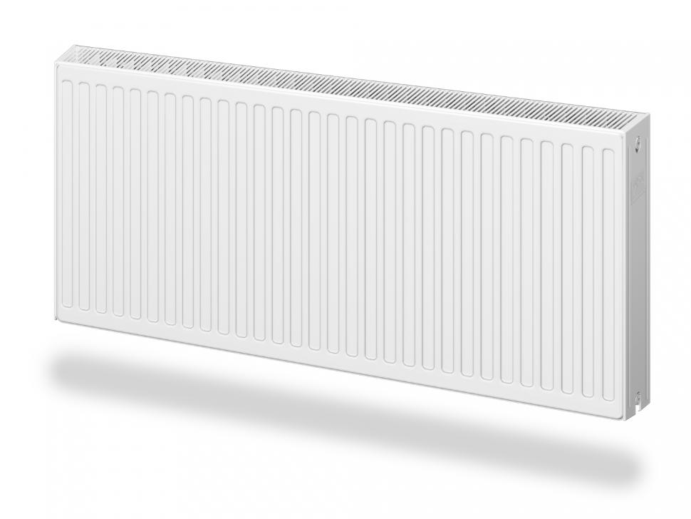 Радиатор LEMAX  22 500*600