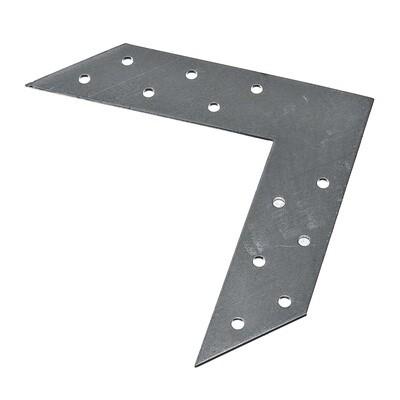 Угловой соединитель 175мм*175мм*35мм