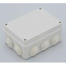 Коробка распределительная, 150мм*110мм*70мм для о/п