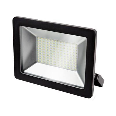 Прожектор светодиодный (100Вт)