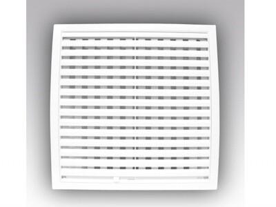 Решетка вентиляционная 200мм*200мм