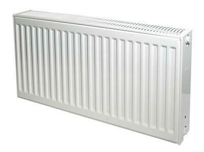 Радиатор STEELSUN STANDART 22 300*1400