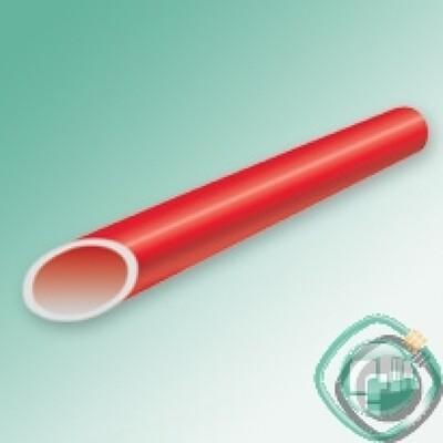 Труба сшитый полиэтилен ALTSTREAM PexB 16мм*2,0мм, с кислородным барьером