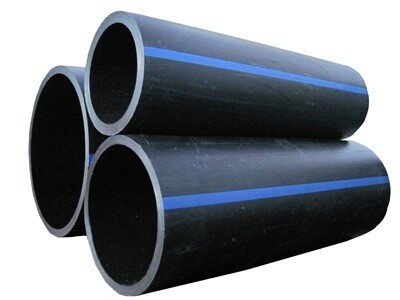 Труба ПНД D=32мм*2,4мм, питьевая PN10