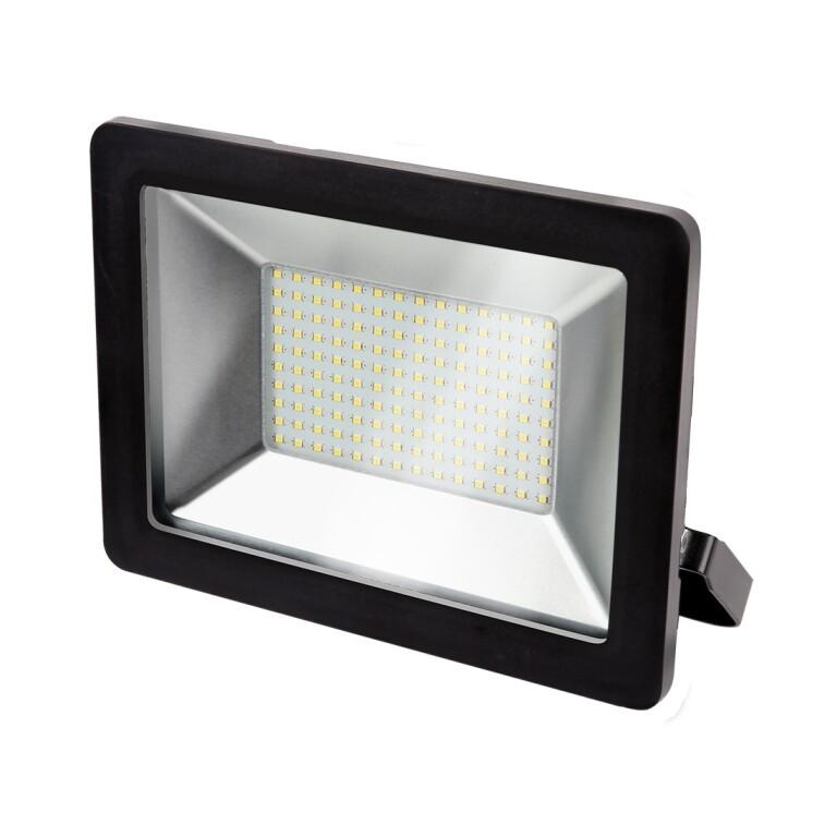 Прожектор светодиодный (150Вт)