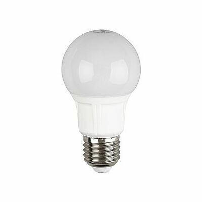 Лампа светодиодная  7,5W E14 4000K, шарик