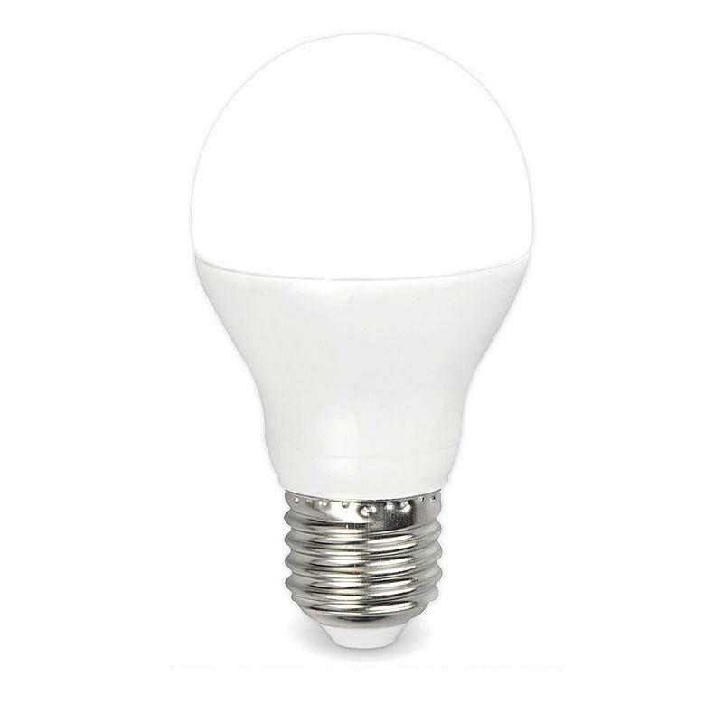 Лампа светодиодная 15W Е27 ВОЛТА 4000К