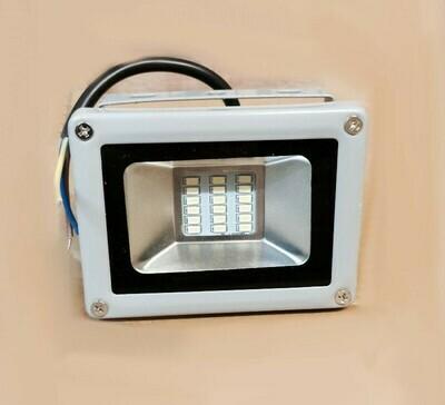 Прожектор светодиодный  (10Вт)