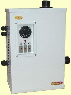 Котел электрический ЭВПМ-15