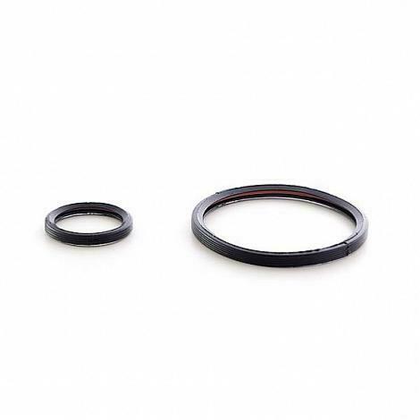 Кольцо уплотнительное  D=50мм