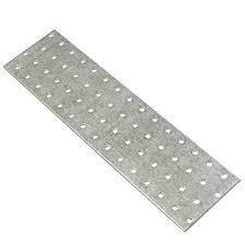 Пластина соединительная ПС- 80мм*300мм