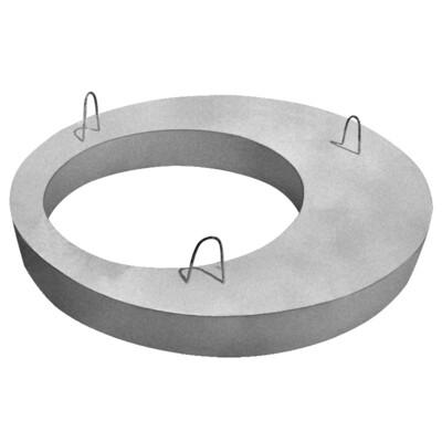 Крышка  под люк (диаметр-1,20м)