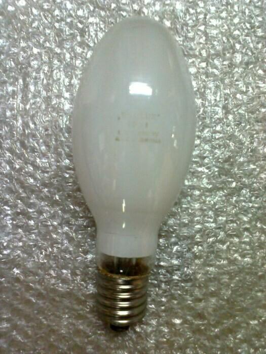Лампа ДРЛ-250Вт