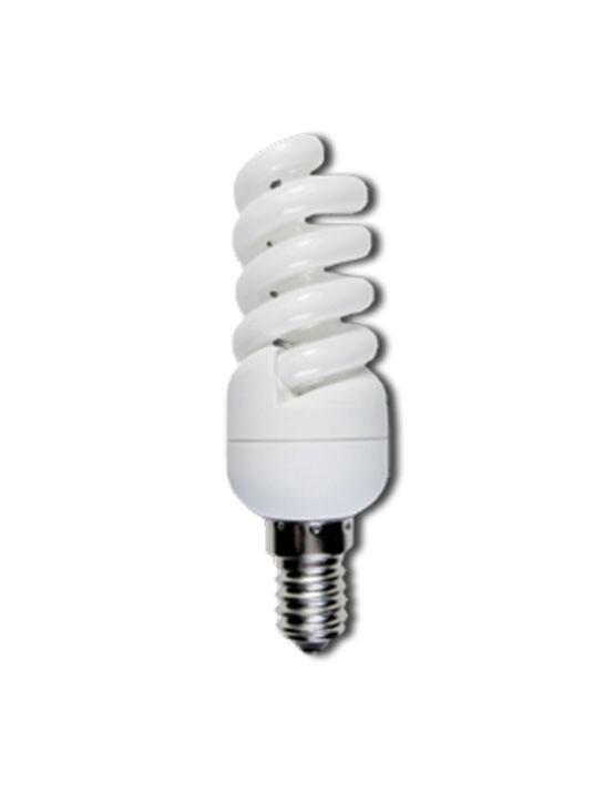 Лампа энергосб. 20W/842/E14 Gamelion LH