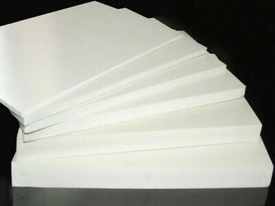 Пенопласт ППС10Л  50мм (1м²)