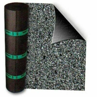 Бикрост ТКП (10м²) верхний слой