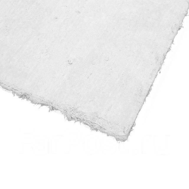 Лист асбестовый 50см*40см (толщина-1мм)