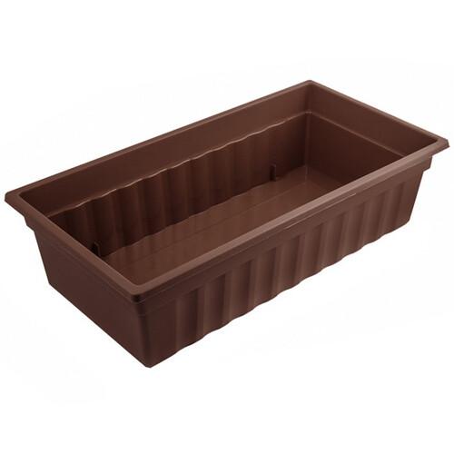 Ящик для рассады 590*185*125мм