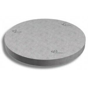 Днище (диаметр - 1,20м)
