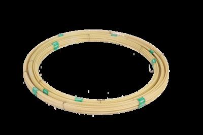 Арматура стеклопластиковая композитная ⌀12 Этиз (50 п/м)