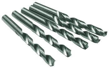 Сверло по металлу  4,5мм (кобальт)