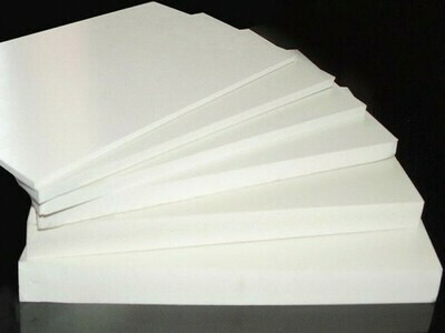 Пенопласт ППС14  30мм (1м²)