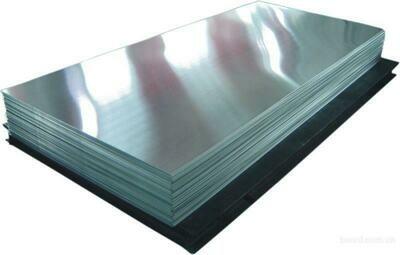 Лист стальной горячекатаный 1,25м*2,5м*2,0мм