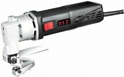 Ножницы PIT PDJ 250-C PRO 500Вт