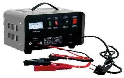 """Пуско-зарядное устройство PZU50-C1 0,95/6,4кВт. """"PIT"""""""