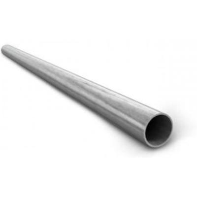 Труба НКТ (столб для забора) Ø73мм (толщина стенки - 5,5мм)