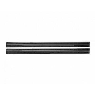 Ножи прямые к рубанку 82мм Ижевск
