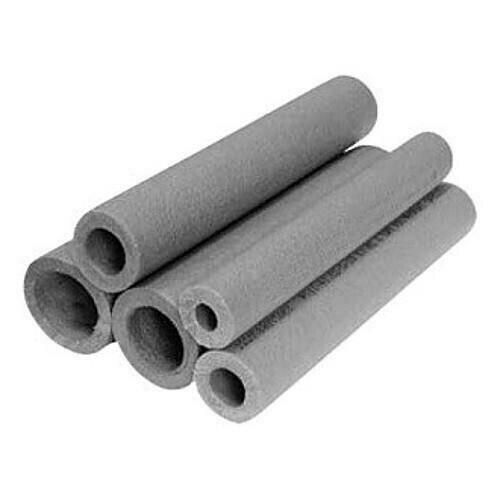 Изоляция для труб D= 25мм*9мм (2метра)