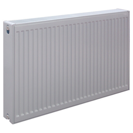 Радиатор универсальный 22 500*800 (6047)