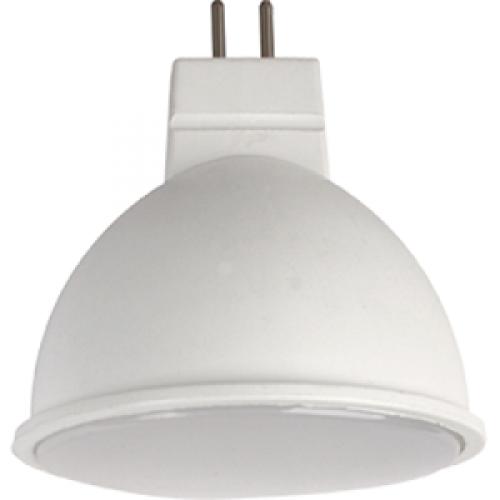 ВКЛЮЧАЙ Лампа светодиодная A70-25W-Е27-WW Лон
