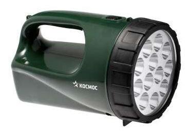 """Фонарь-светильник """"Космос АР2008М-LED"""""""