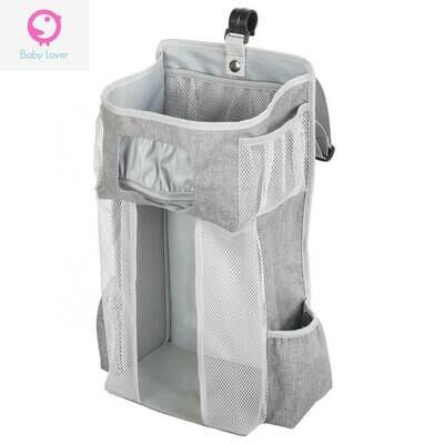 Органайзер за бебешка стая Grays