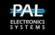 Pal Es Ukraine on-line-shop
