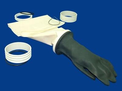 Butadyl Drybox Sleeve