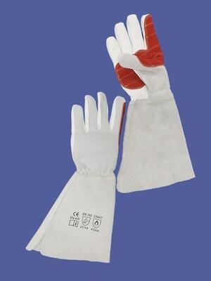 Sandblasting/Welding Glove