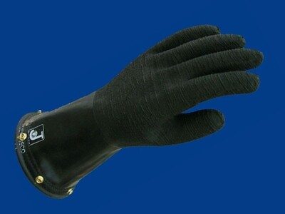 Ring Glove