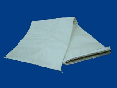 """39"""" Envelope Style Dust Collector Bag"""