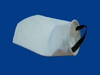 Custom Made Filter Bags