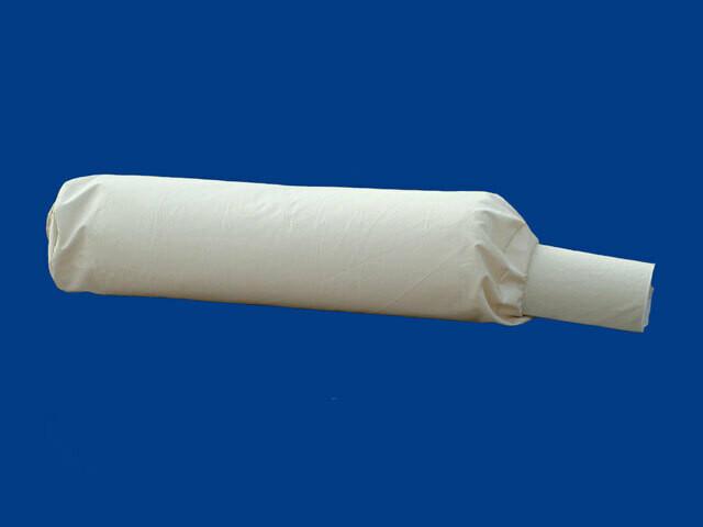 "Dust Collector Bag, 6.5"" Diameter, 700 CFM"
