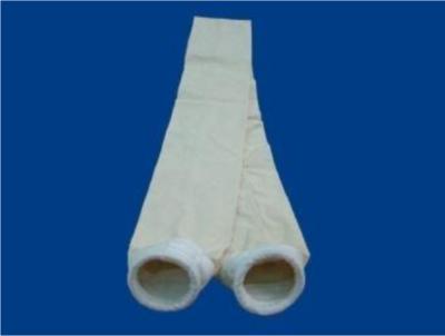 """Dust Collector Bag, 3.5"""" Diameter """