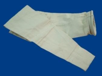 """57.75"""" Dust Collector Bag"""
